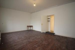 Bekijk appartement te huur in Utrecht Oudegracht, € 750, 35m2 - 326508. Geïnteresseerd? Bekijk dan deze appartement en laat een bericht achter!