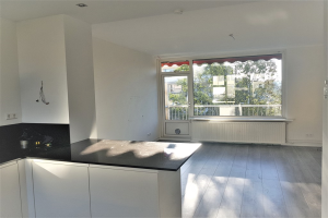 View apartment for rent in Hilversum Karel Doormanlaan, € 1150, 61m2 - 371864. Interested? check out this apartment and leave a message!