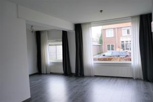 Bekijk woning te huur in Veldhoven Willigenakkerstraat, € 1450, 102m2 - 383143. Geïnteresseerd? Bekijk dan deze woning en laat een bericht achter!