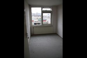 Bekijk woning te huur in Arnhem Meerlandpad, € 780, 125m2 - 292503. Geïnteresseerd? Bekijk dan deze woning en laat een bericht achter!