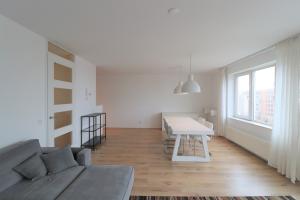 Te huur: Appartement Vurehout, Zaandam - 1