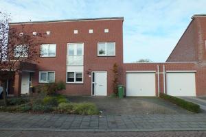 Bekijk woning te huur in Venlo Honingklaver, € 990, 105m2 - 378970. Geïnteresseerd? Bekijk dan deze woning en laat een bericht achter!