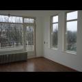 Bekijk appartement te huur in Tilburg Predikherenlaan, € 700, 60m2 - 329040. Geïnteresseerd? Bekijk dan deze appartement en laat een bericht achter!