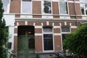 Bekijk appartement te huur in Nijmegen Burghardt van den Berghstraat, € 760, 55m2 - 294731. Geïnteresseerd? Bekijk dan deze appartement en laat een bericht achter!