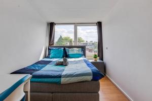 Te huur: Kamer De Houtmanstraat, Arnhem - 1