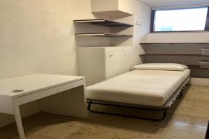 Bekijk kamer te huur in Almere Jan van Eyckstraat, € 350, 10m2 - 380710. Geïnteresseerd? Bekijk dan deze kamer en laat een bericht achter!