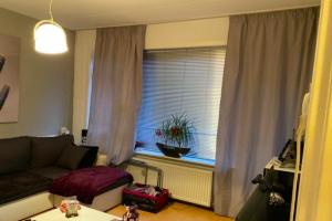 Te huur: Appartement Polslandstraat, Rotterdam - 1