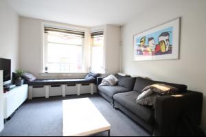 Bekijk appartement te huur in Utrecht Loeff Berchmakerstraat, € 1550, 85m2 - 317442. Geïnteresseerd? Bekijk dan deze appartement en laat een bericht achter!