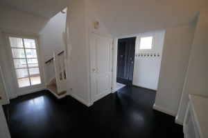 View house for rent in Wassenaar De Lus, € 4500, 220m2 - 383493. Interested? check out this house and leave a message!