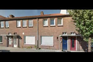 Bekijk woning te huur in Utrecht Fregatstraat, € 1499, 110m2 - 295844. Geïnteresseerd? Bekijk dan deze woning en laat een bericht achter!