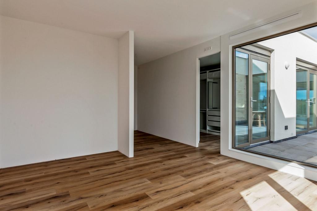 Te huur: Appartement Plein Delftzicht, Delft - 6