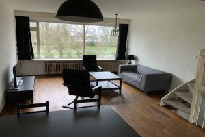 Bekijk woning te huur in Roosendaal Tesselschadelaan, € 1650, 117m2 - 386752. Geïnteresseerd? Bekijk dan deze woning en laat een bericht achter!