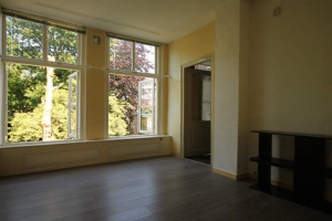 For rent: Apartment Willemstraat, Den Haag - 1