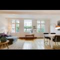 Bekijk appartement te huur in Amsterdam Orteliusstraat: Appartement  - € 2500, 110m2 - 355094