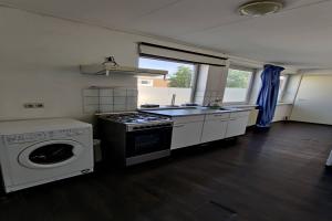 For rent: Studio Pastoor van Arsplein, Eindhoven - 1