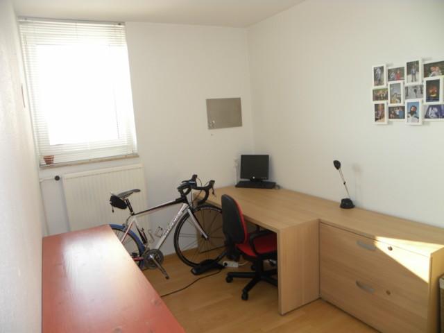 Te huur: Appartement Egstraat, Heerlen - 5