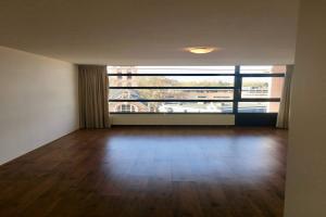 Te huur: Appartement Herenstraat, Hilversum - 1