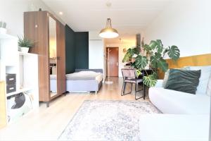 Te huur: Appartement Welnastraat, Amsterdam - 1
