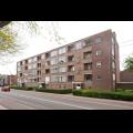 Te huur: Kamer Lange Wal, Arnhem - 1