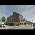 Bekijk appartement te huur in Utrecht Ondiep-zuidzijde, € 700, 55m2 - 318760. Geïnteresseerd? Bekijk dan deze appartement en laat een bericht achter!