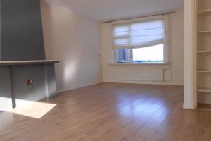 Bekijk woning te huur in Walsoorden Stoofstraat, € 720, 65m2 - 377172. Geïnteresseerd? Bekijk dan deze woning en laat een bericht achter!