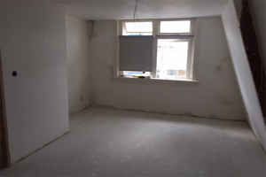 View room for rent in Enschede Haverstraatpassage, € 375, 17m2 - 394640. Interested? check out this room and leave a message!