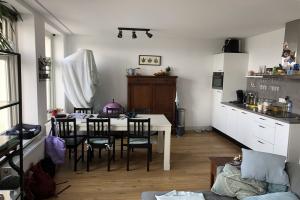 Te huur: Appartement Rijnkade, Arnhem - 1