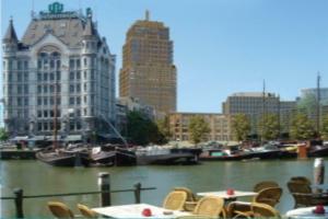 Bekijk appartement te huur in Rotterdam Wijnhaven, € 3250, 144m2 - 369758. Geïnteresseerd? Bekijk dan deze appartement en laat een bericht achter!