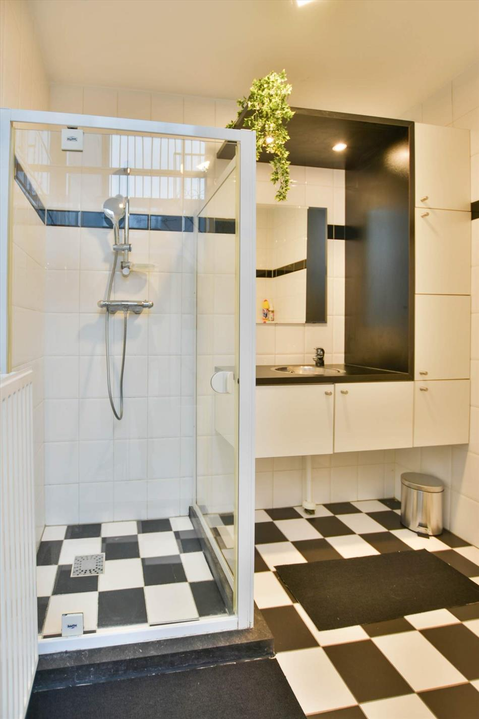 Te huur: Appartement Panamalaan, Amsterdam - 18