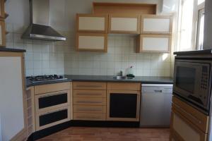For rent: Apartment Rembrandtlaan, Schiedam - 1