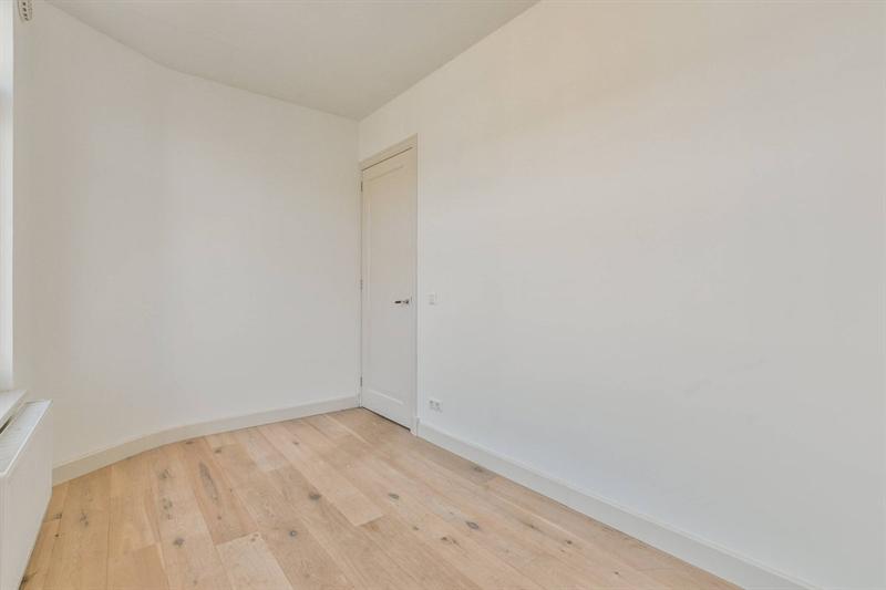Te huur: Appartement Smitstraat, Amsterdam - 14