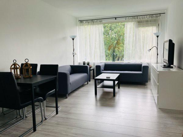 Te huur: Appartement Rembrandtstraat, Spijkenisse - 5