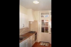 Bekijk appartement te huur in Roosendaal Raadhuisstraat, € 800, 70m2 - 319243. Geïnteresseerd? Bekijk dan deze appartement en laat een bericht achter!