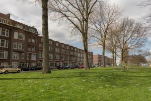 Huizen Huren Rotterdam : Huurwoningen rotterdam te huur direct wonen