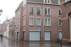 Bekijk appartement te huur in Den Haag Kazernestraat, € 1250, 53m2 - 359014. Geïnteresseerd? Bekijk dan deze appartement en laat een bericht achter!
