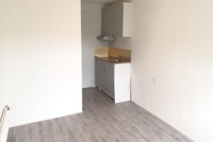 Bekijk appartement te huur in Heerhugowaard Nijverheidsstraat, € 635, 38m2 - 376614. Geïnteresseerd? Bekijk dan deze appartement en laat een bericht achter!