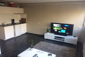 View room for rent in Enschede Assinklanden, € 350, 25m2 - 387509. Interested? check out this room and leave a message!