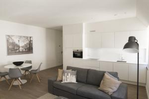 Bekijk appartement te huur in Maastricht L. Barakken, € 1300, 55m2 - 361438. Geïnteresseerd? Bekijk dan deze appartement en laat een bericht achter!