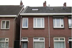 Bekijk studio te huur in Eindhoven Laagstraat, € 580, 19m2 - 346840. Geïnteresseerd? Bekijk dan deze studio en laat een bericht achter!
