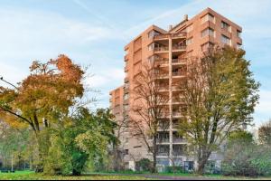 Bekijk appartement te huur in Amsterdam Groenhoven: Royaal luxe 5-kamer appartement in Amsterdam Zuidoost - € 1650, 110m2 - 333369