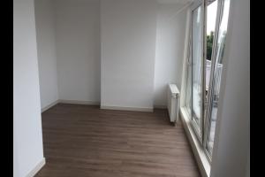 Bekijk appartement te huur in Rotterdam Pleinweg, € 960, 90m2 - 318906. Geïnteresseerd? Bekijk dan deze appartement en laat een bericht achter!