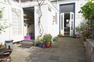 Bekijk woning te huur in Zwolle Commissiestraat, € 850, 70m2 - 346166. Geïnteresseerd? Bekijk dan deze woning en laat een bericht achter!