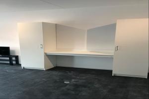 Bekijk studio te huur in Eindhoven Leenderweg, € 748, 24m2 - 351283. Geïnteresseerd? Bekijk dan deze studio en laat een bericht achter!