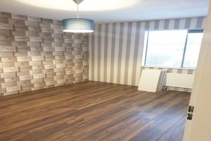 For rent: Apartment Hoornseschans, Nieuwegein - 1