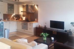 For rent: Apartment Gedempte Burgwal, Den Haag - 1