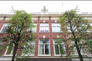 Bekijk appartement te huur in Amsterdam Govert Flinckstraat: Apartment - € 1650, 65m2 - 319200