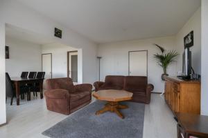 Te huur: Appartement Herculesstraat, Enschede - 1
