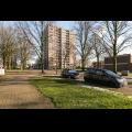Bekijk appartement te huur in Enschede Jekerstraat: 2 kamer appartement - € 650, 56m2 - 341117