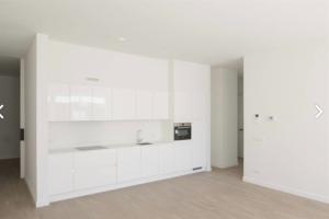 Bekijk appartement te huur in Maastricht Lage Barakken, € 1595, 92m2 - 384502. Geïnteresseerd? Bekijk dan deze appartement en laat een bericht achter!