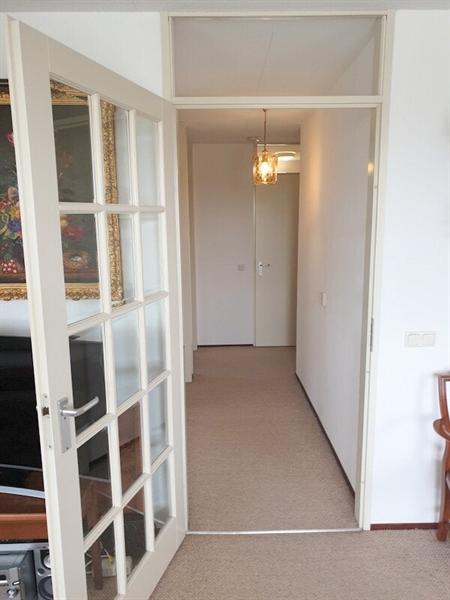 Te huur: Appartement Marialaan, Nijmegen - 5